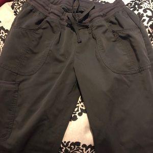 Pants - Scrub star peite